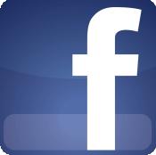 Taz Stump Grinding - Facebook